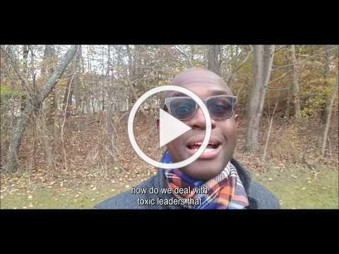 5 minute leadership tips 2 subtitles