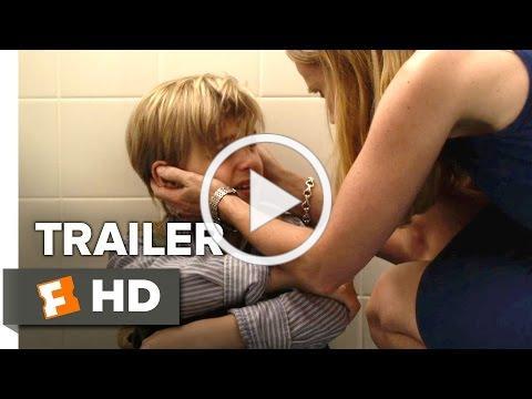 No Letting Go Official Trailer 1 (2016) - Janet Hubert, Kathy Najimy Drama HD