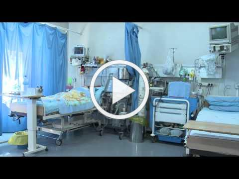 Feb 12th Dr Walid Kerry Nablus