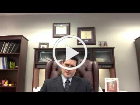 Dr. Khan NSO Video