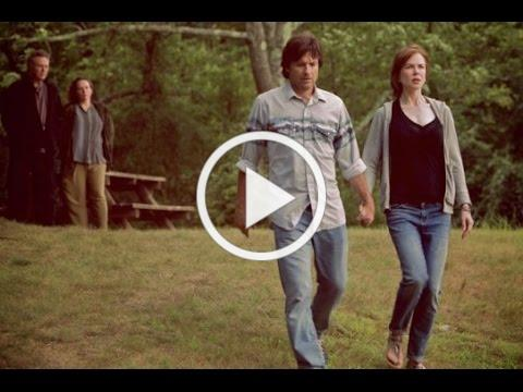 The Family Fang Official Trailer 1 2016 HD