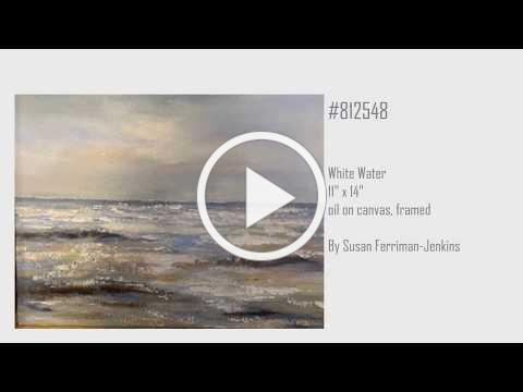 Plein Air 2nd Annual in Osterville on Cape Cod