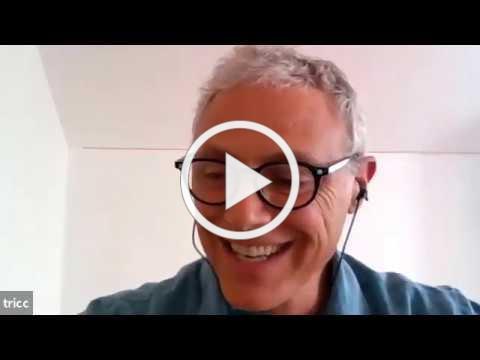 Tom Ricciardelli, SelecTech