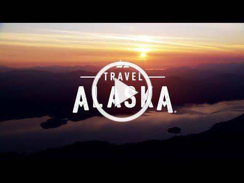Show Up For Alaska