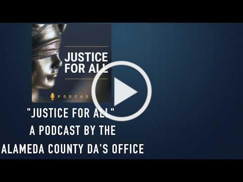"""Life During COVID-19"" & ""Prompt Rape Kit Testing"" 