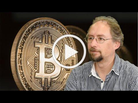 Adam Back: Blockstream To Build Zero Emission Open Source Mining Project With Square Inc Aug18 2021