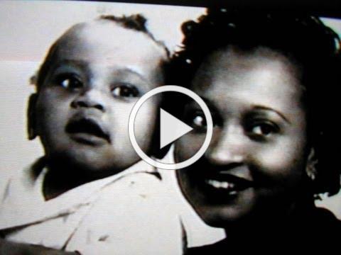 The Untold Story Of Emmett Louis Till (Official Trailer)