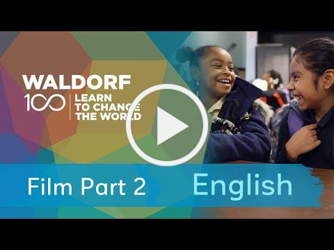 Waldorf 100 - The Film (Part 2)