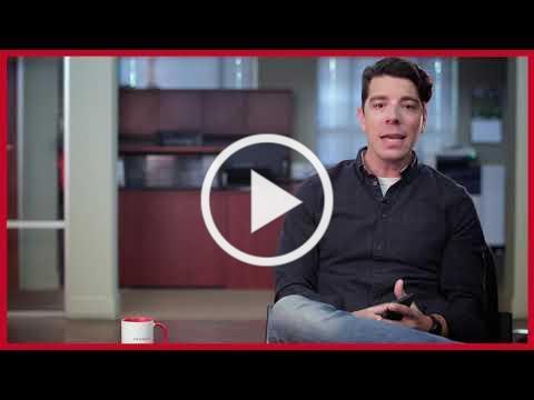 Meet the Kasasa Loan®_Explainer Video_2