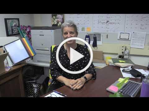 MUSD Innovators on the Move! video series: Randall World Languages School
