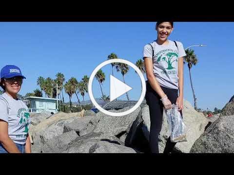 Legacy VAPA ZOC Video 3