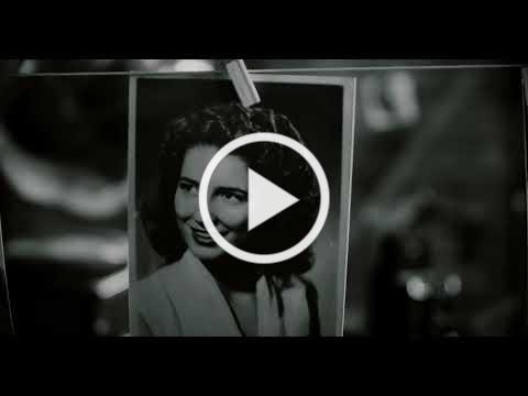 Gary Hector - Baby,This One's For You (Official Video)