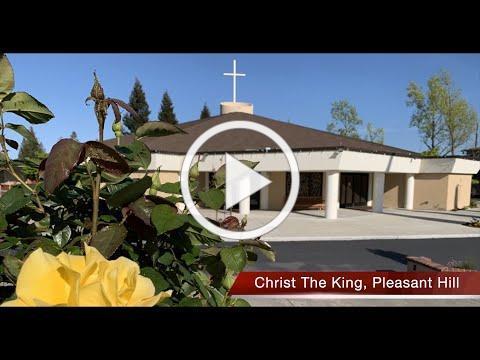 Special Pastoral Council Announcement