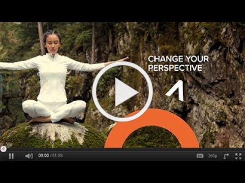 Tourism Vancouver Brand Video