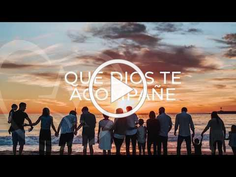 Viva Iglesia - Overview