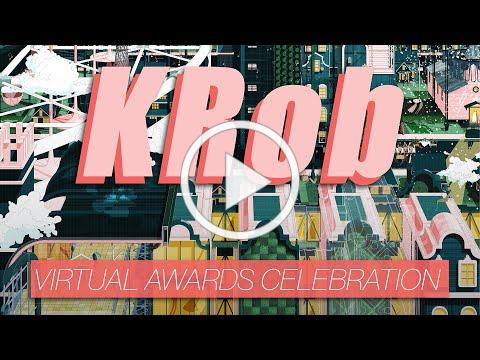 Ken Roberts Memorial Delineation Competition (KRob) 2020 Awards & Gallery