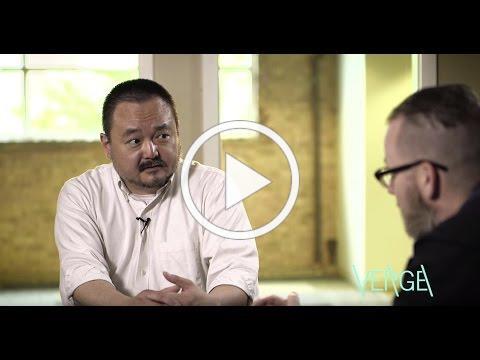 Racial Justice: A Way Forward - Racial Justice Series: Part 7 [A Conversation with Soong-Chan Rah]