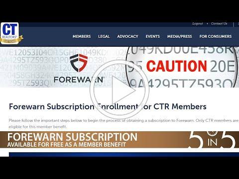 CTR.tv presents 5 in 5 - 8/31/2020