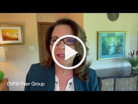 DVFB Peer Group