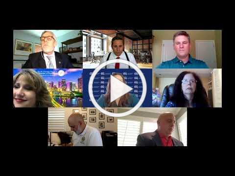 PPP Loans & How to be Forgiven Webinar