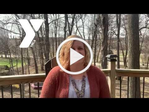 Family YMCA of Black Hawk County- CEO Update