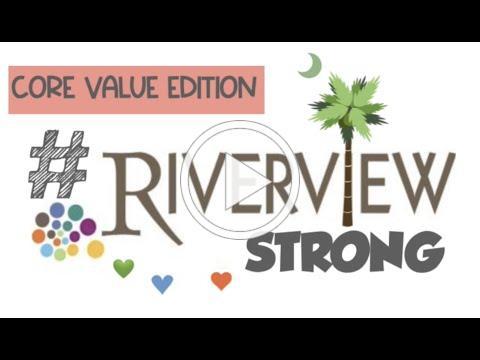 RCS Core Value Special Project 2020