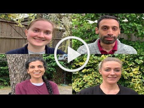 DAPC Training Clinic Video