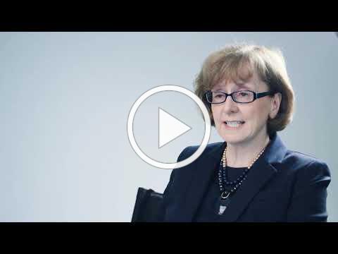 Permanent Fund Video Ad - Eileen Ellsworth, Community Foundation for Northern Virginia