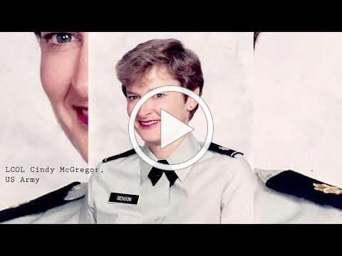 Bainbridge Island Rotary Veterans Day Video