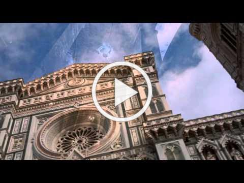 Nada's Italy : Discover Yourself