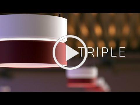 TRIPLE™