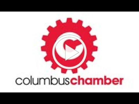 Chamber Annual Meeting - September 18, 2020