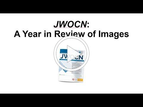 JWOCN: A Year in Review of Images (2019)