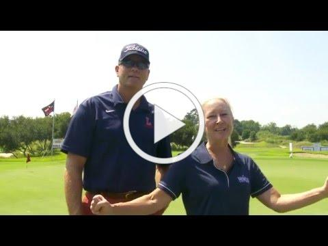 Myrtle Beach World Amateur - A Great Event for Women