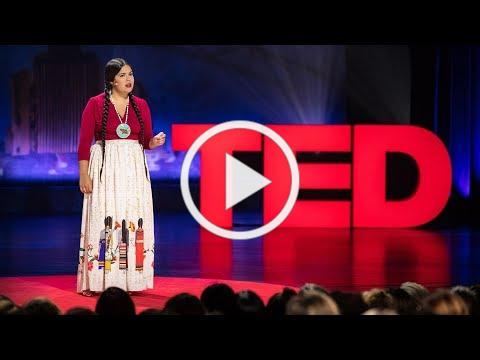 The Standing Rock resistance and our fight for indigenous rights | Tara Houska