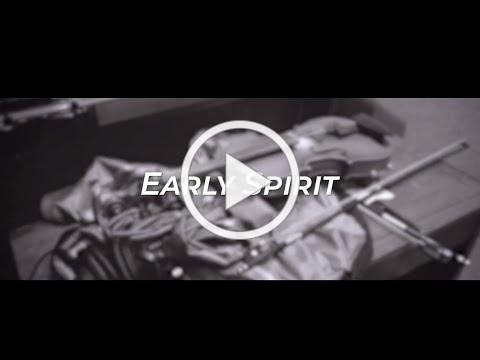 Early Spirit -