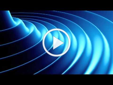 Mindfulness Bell - A 5 Minute Mindfulness Meditation