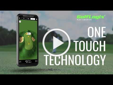 GolfLogix Introduces Putt Breaks