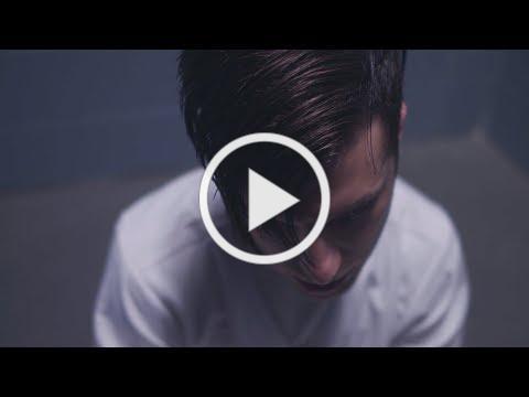 Ice Nine Kills - Stabbing In The Dark (Official Music Video)