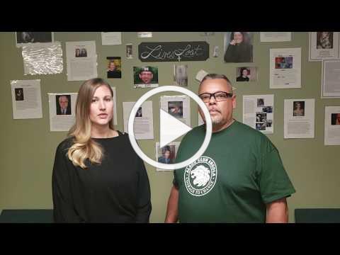 Alano Club Nonprofit Spotlight
