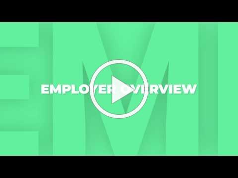 Employer Overview