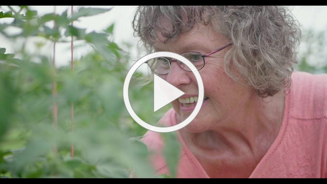 Indiana NRCS - Women in Agriculture