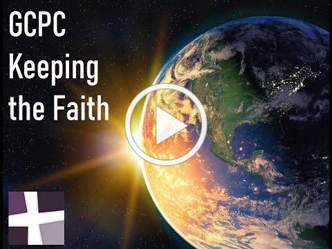 Stewardship 2021 Video #6 Susan Mims