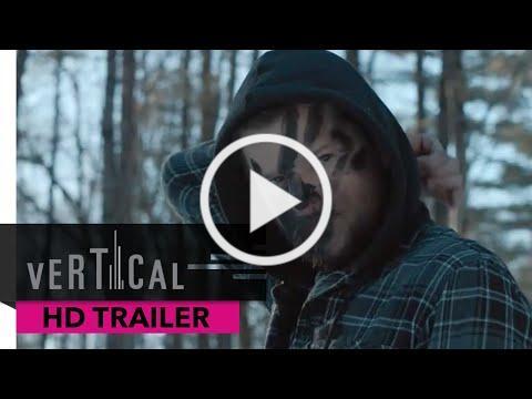 The Secret of Sinchanee | Official Trailer (HD) | Vertical Entertainment