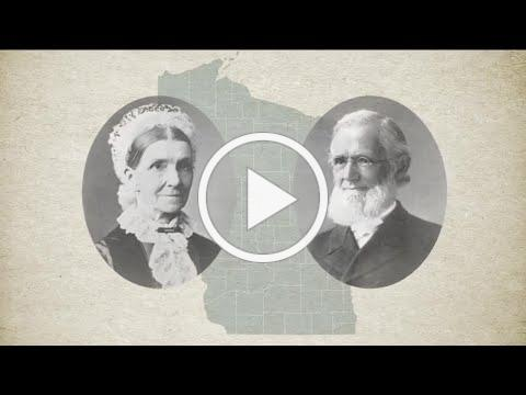 How Native Americans played a crucial role in Wisconsin's Underground Railroad