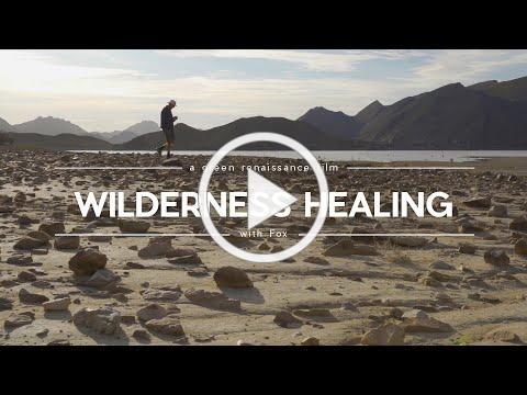 Wilderness Healing