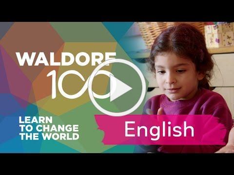Waldorf 100 - The Film