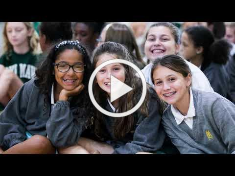 Girls' Schools Prepare Girls for Leadership