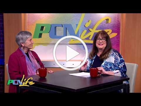 PCN Life Whole Show 31 March 1st 2018