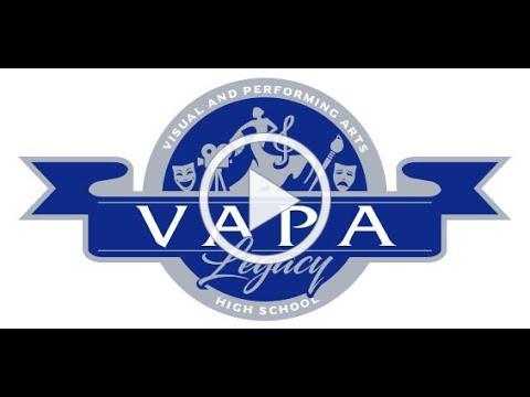 Legacy VAPA 2019 20